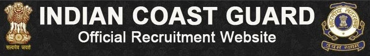 Coast Guard Assistant Commandant, Coast Guard Navik / Yantrik, Coast Guard 02/2021, coast guard navik admit card,icg gd & db admit card