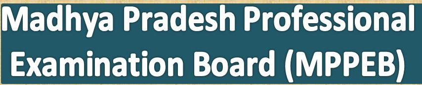 MP Police Constable, MPPEB Group 5 Recruitment,MPTET 2020,MP Sub Engineer
