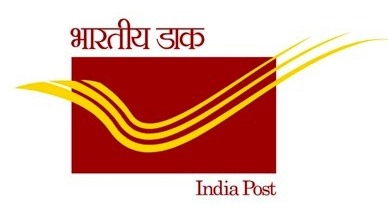 India Post Office, J&K Post Office GDS
