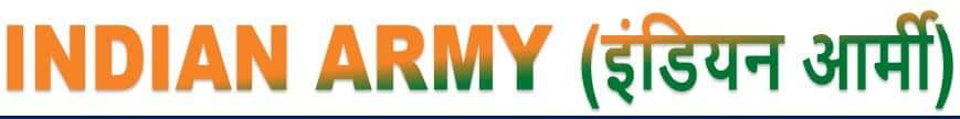 Indian Army JCO / OR Recruitment 2020, DGAFMS Group C