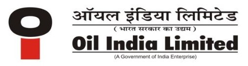 Oil India Recruitment 2020, Oil India Limited,Oil India Operator, Oil India Recruitment 2021, Oil India Junior Assistant Clerk, Oil India Limited Tradesman