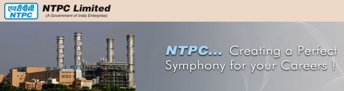 NTPC Ltd Recruitment, NTPC Experienced Engineers,NTPC EET Interview Dates