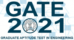 GATE 2021, GATE 2021 Admit Card