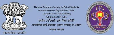Ministry of Tribal Affairs, NESTS