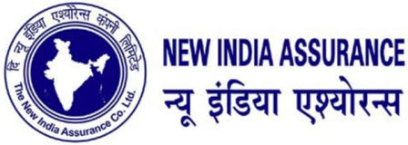 NIACL AO Administrative Officer