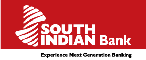 South Indian Bank PO Probationary Officer